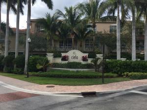 4911 Vine Cliff Way E, Palm Beach Gardens, FL 33418