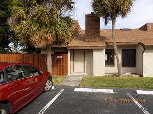 4159 Palm Bay Circle, C