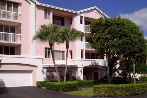 790 Andrews Avenue, C105, Delray Beach, FL 33483