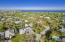 316 SE Martin Avenue, Stuart, FL 34996