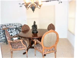 2101 Nw 53rd Street Boca Raton FL 33496