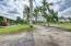 1068 D Road, Loxahatchee, FL 33470