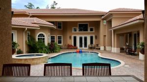 1544 B Road Loxahatchee Groves FL 33470