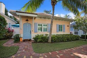2225 S Ocean Boulevard, 15, Delray Beach, FL 33483