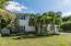 505 NW 1st Avenue, Delray Beach, FL 33444