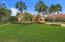3662 Dijon Way, Palm Beach Gardens, FL 33410