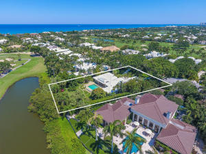 1009 Palm Way, North Palm Beach, FL 33408