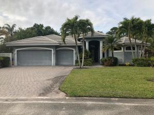4865 Longleaf Place, Hobe Sound, FL 33455