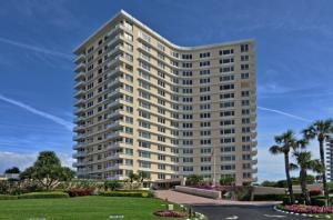 600 S Ocean Boulevard, 803, Boca Raton, FL 33432