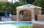 229 Legendary Circle, Palm Beach Gardens, FL 33418