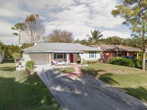 3795 SE Middle Street, Stuart, FL 34997