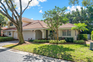 2034 NW 52nd Street