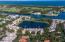 1555 Estuary Trail, Delray Beach, FL 33483