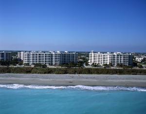 221 Ocean Grande Boulevard, 808, Jupiter, FL 33477