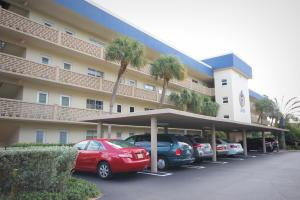 3421 Spanish Trail, 125, Delray Beach, FL 33483