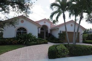 22904 La Corniche Way, Boca Raton, FL 33433