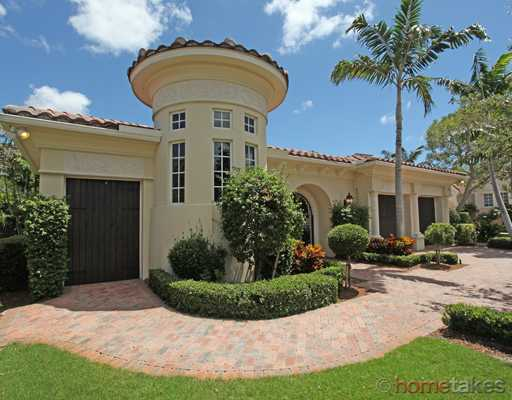 11215 Orange Hibiscus Lane, Palm Beach Gardens, FL 33418