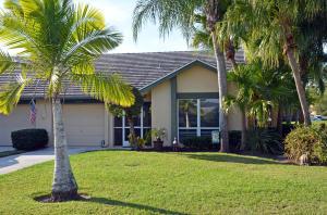 3350 SW Villa Place, Palm City, FL 34990