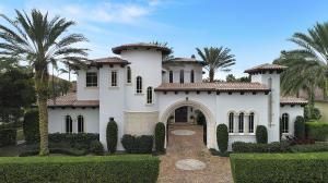 110 Playa Rienta Way, Palm Beach Gardens, FL 33418