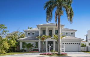 550 NE Mizner Boulevard, Boca Raton, FL 33432