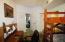 Beautiful Third Bedroom!