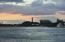 Jupiter Inlet Lighthouse.
