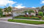 195 Via Condado Way, Palm Beach Gardens, FL 33418
