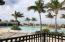 18030 SW Cosenza Way, Port Saint Lucie, FL 34986