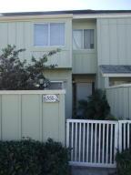 6351 Riverwalk Ln, 2, Jupiter, FL 33458