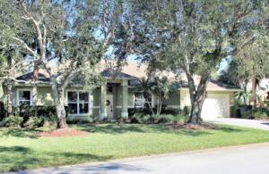 1997 SW Autumnwood Way, Palm City, FL 34990