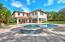 930 Mill Creek Drive, Palm Beach Gardens, FL 33410