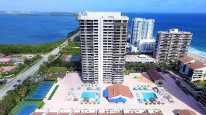 4100 N Ocean Drive, Singer Island, FL 33404