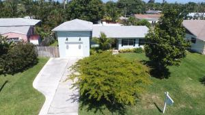 1501 Dale Lane, Delray Beach, FL 33444