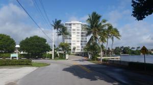400 Seasage Drive, 701, Delray Beach, FL 33483