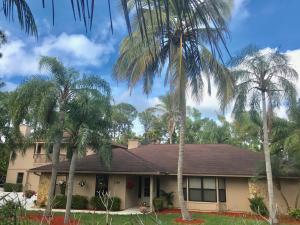 7169 154th Road, Palm Beach Gardens, FL 33418