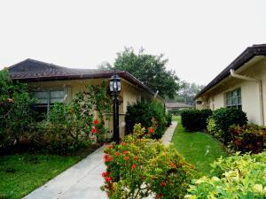 5108 Kinswood Road, Boynton Beach, FL 33437