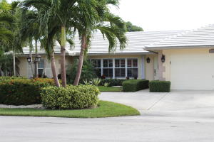 1716 Carambola Road, Lake Clarke Shores, FL 33406