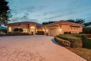 7801 Fairway Lane, West Palm Beach, FL 33412