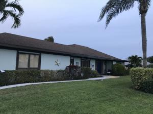 25 SE Turtle Creek Drive, Tequesta, FL 33469