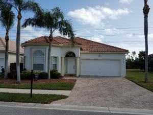 3132 El Camino Real, West Palm Beach, FL 33409
