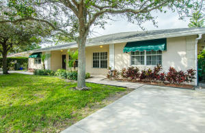 2904 Spanish Trail, Delray Beach, FL 33483