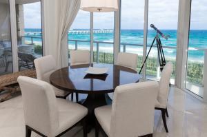3000 S Ocean Boulevard, 308s, Palm Beach, FL 33480