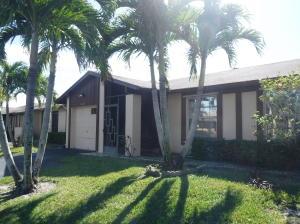5424 Viburnum Street, Delray Beach, FL 33484