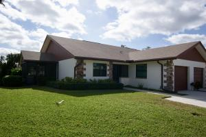 100 Moccasin Trail S