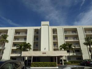 200 Intracoastal Place, 206, Tequesta, FL 33469