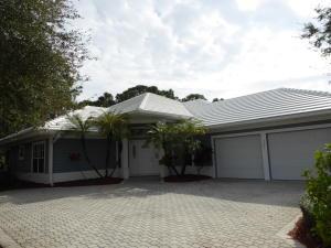 7871 Double Tree Drive, Hobe Sound, FL 33455