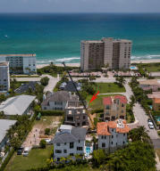 842 Ocean Side Drive, Juno Beach, FL 33408