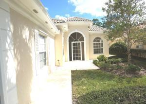 10779 Wharton Way, Palm Beach Gardens, FL 33412