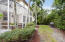 634 Moondancer Court, Palm Beach Gardens, FL 33410