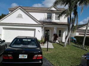 52 Egret Way, Boynton Beach, FL 33436